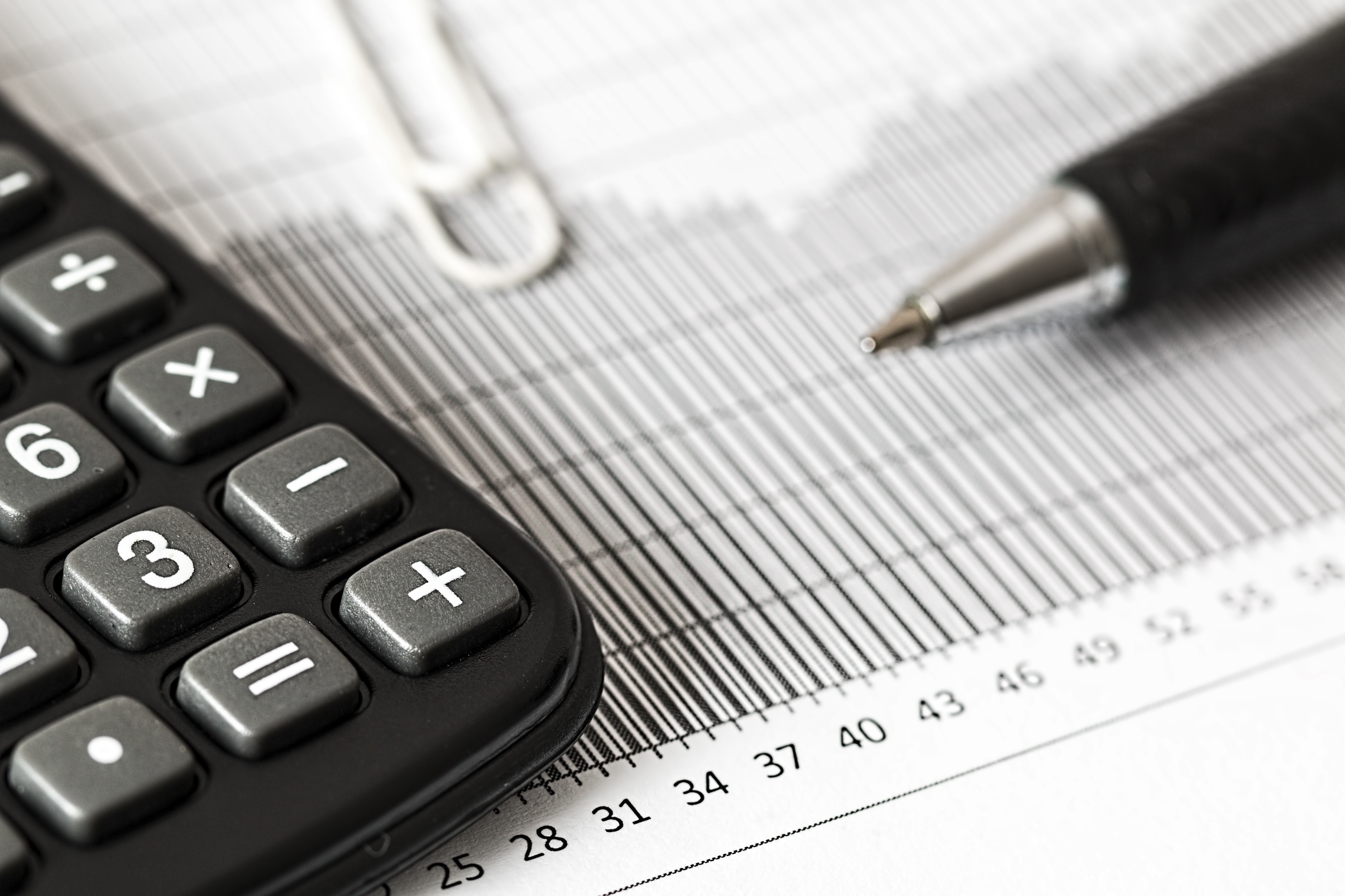 bookkeeping-and-support