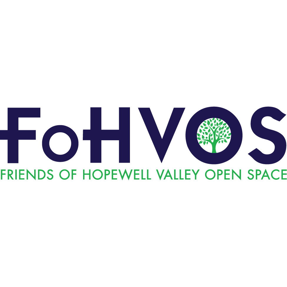 FoHVOS-Logo-with-Title_Hi-Res_18-no-boarder