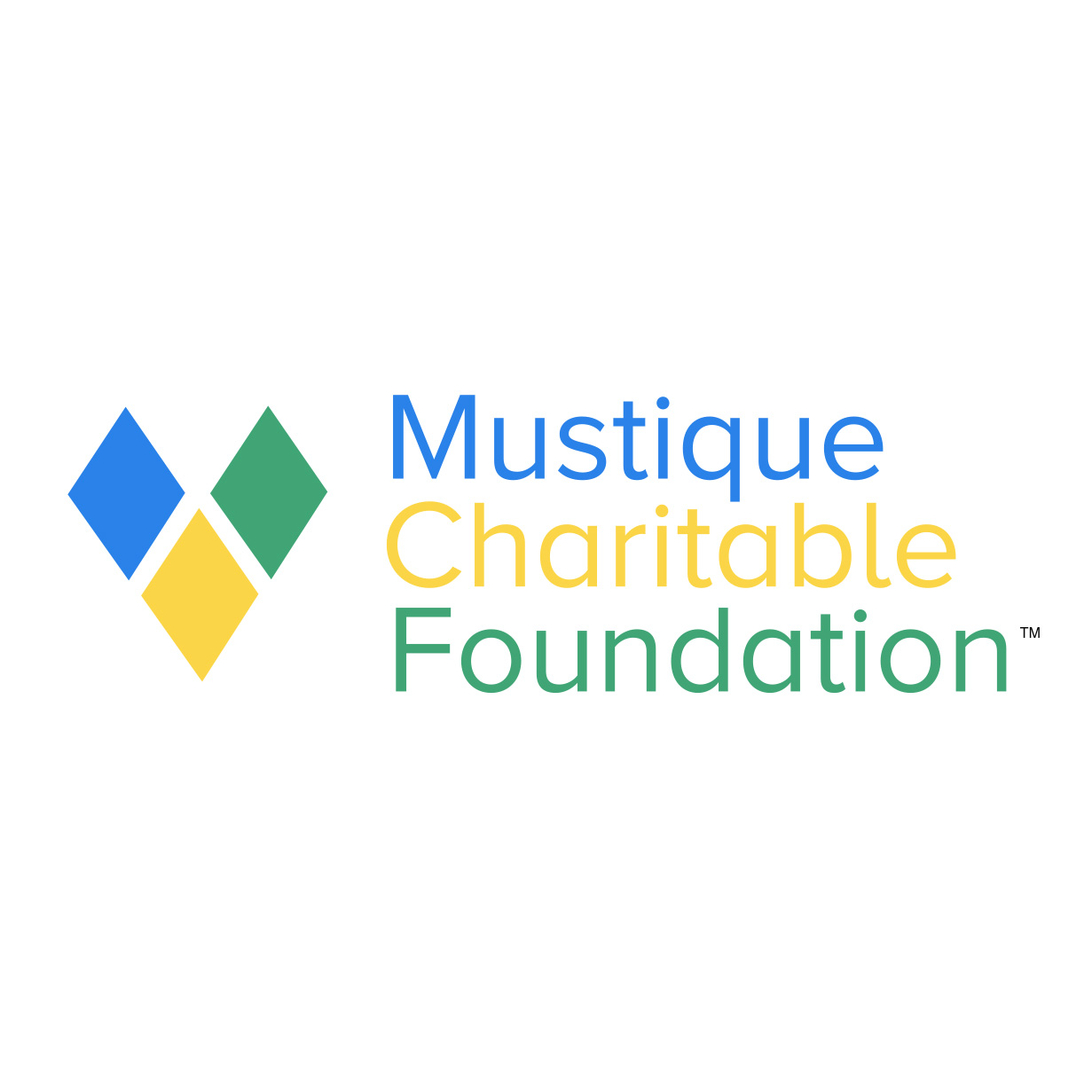 MCF Logo Proxima Novo