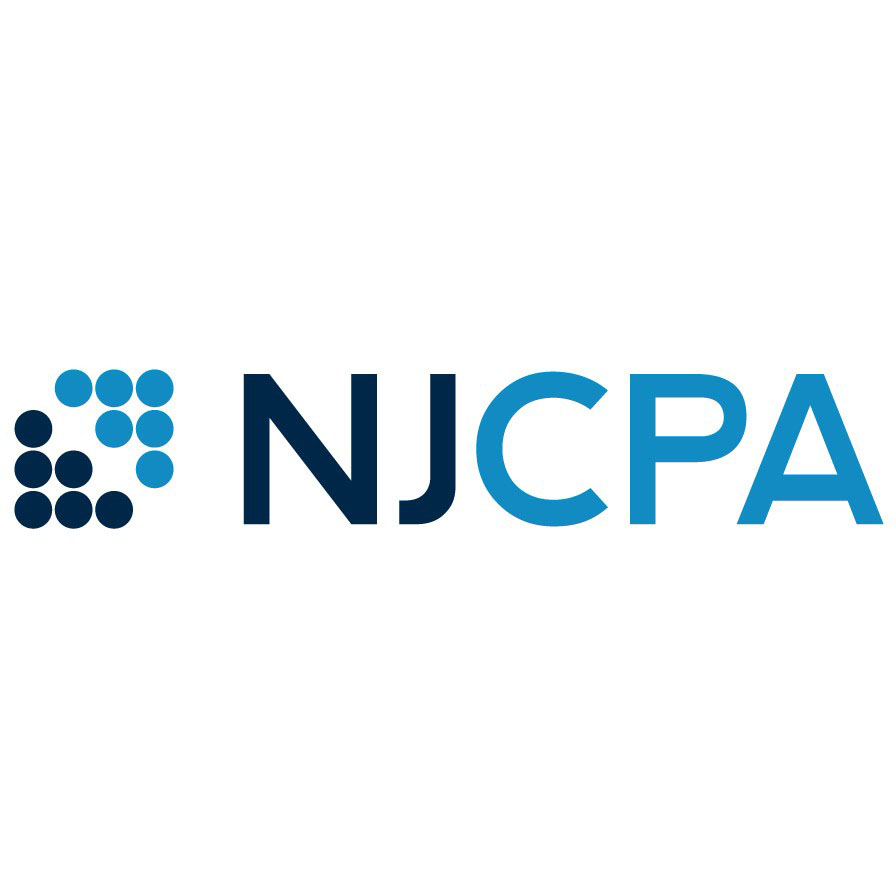 NJSCPA_logo-Color-sq