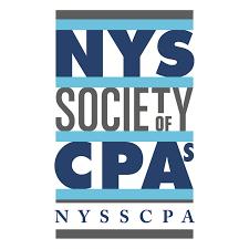 NY CPA-sq