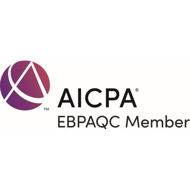 aicpa-ebpaqc-member-color-sq