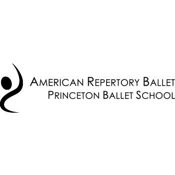 logo-americanballet