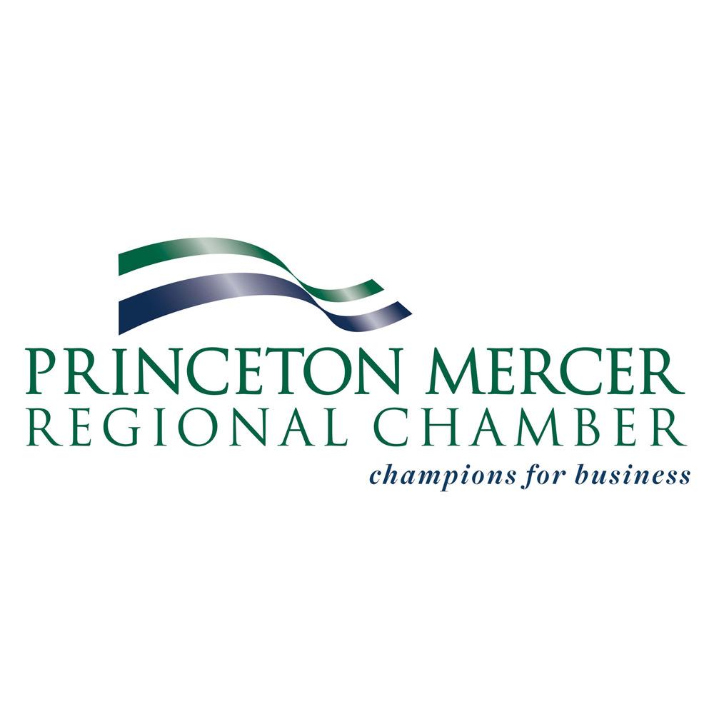 princetonmercerregional