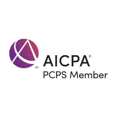 AICPA-Logos_AA-Page-2019-(1)