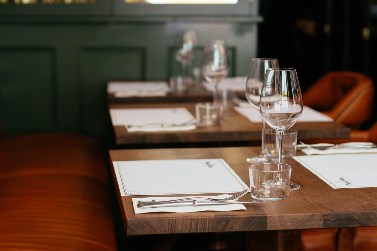 Restaurant-Revitalization-Fund