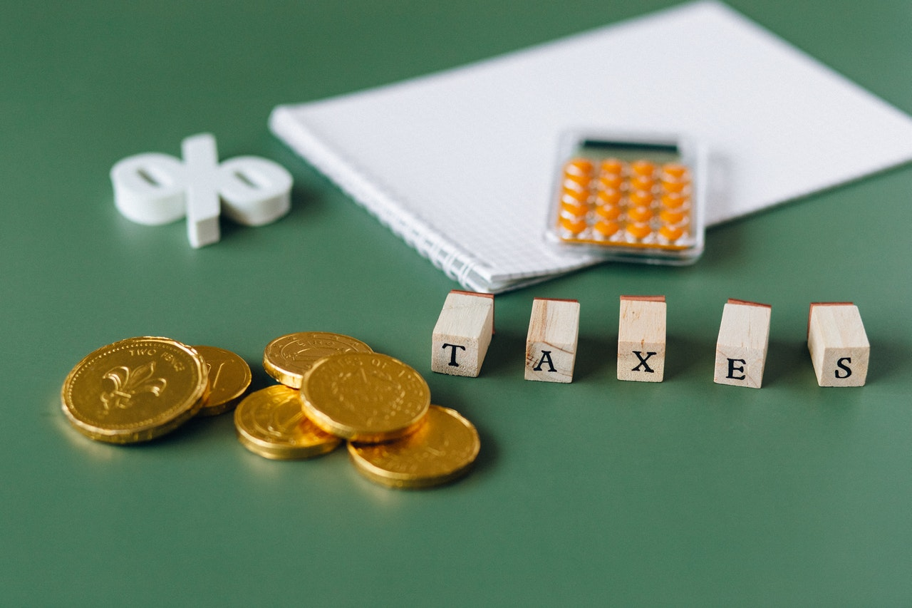 new-partnership-tax-basis-capital-reporting-requirements-for-2020