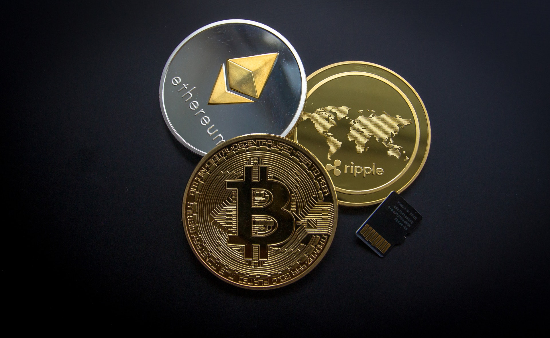 taxation-of-cryptocurrency
